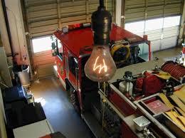 longest lasting light bulb this light bulb has been burning since 1901 neatorama