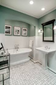 529 best bathroom images on pinterest bathroom ideas bathroom