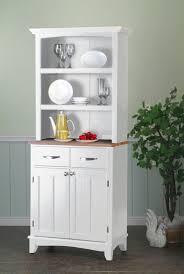 kitchen extraordinary modern kitchen hutch buffet cabinets