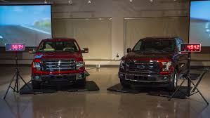 Ford F150 Truck Engines - 2015 ford f 150 specs 4 engines 8 500 lbs towing capacity video
