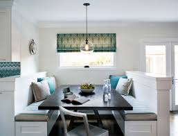 interior photos of kitchens and breakfast nooks full home living