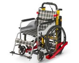 wheelchair lift for stairs price manufacturers best price