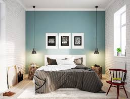 Scandinavia Bedroom Furniture 7 Scandinavian Bedroom Design Ideas Bedroom Interior Design