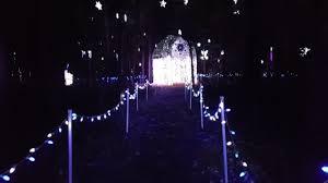 garvan gardens christmas lights 2017 web extra holiday lights at garvan woodland gardens kark