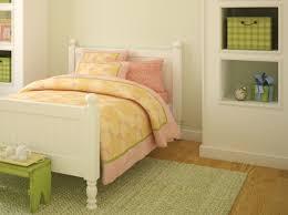 Wohnzimmer Tapezieren Kleines Wohnzimmer Tapezieren Wohnzimmer Tapezieren Ideen Tapeten
