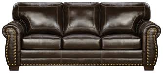 Simmons Upholstery Furniture Three Posts Simmons Upholstery Trafford Sofa U0026 Reviews Wayfair