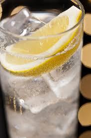 vodka tonic calories calories in club soda livestrong com