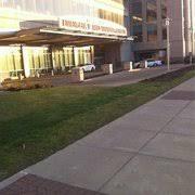 1 Barnes Jewish Hospital Plaza Barnes Jewish Hospital 40 Reviews Hospitals 1 Barnes Jewish