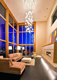 Best Lights For High Ceilings Lighting For High Ceilings Pendant Lights For High Ceilings