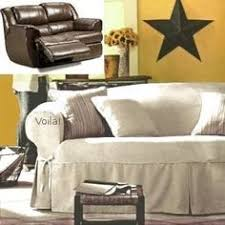 Slipcover For Recliner Sofa Sofa Design Fitted Reclining Sofa Covers Lazy Boy Reclining Sofa