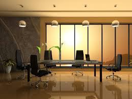 small dental office design showcase unique interior designs idolza