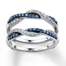 Wedding Ring Enhancers by Wedding Rings Wedding Ring Enhancers Wedding Ring Enhancers