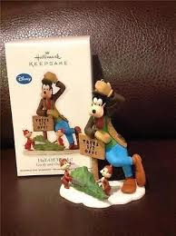 450 best disney ornaments 2 closed images on disney