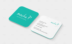 united states book keeping tax accountant business card design