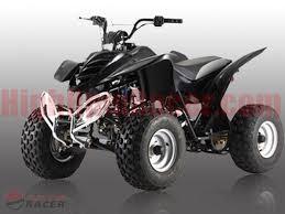 buyang fa e110 110cc chinese atv owners manual om bufae110