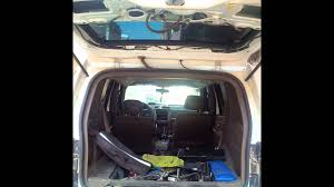 jeep liberty 2015 interior jeep liberty 2011 2012 2013 2014 2015 2016 interior removal