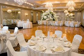 reception halls in nj reception halls in mishawaka a the philmore on broadway reception