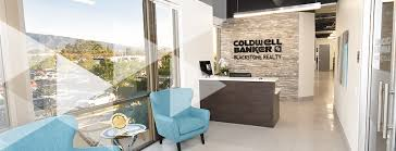coldwell banker blackstone realty coldwell banker blackstone realty