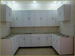 kitchen cabinet door pulls choice image glass door interior