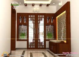 Kerala Interior Home Design Kerala Home Design Kannur Dayri Me