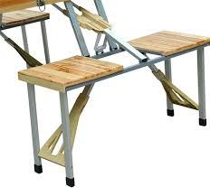 folding picnic table bench plans pdf folding picnic table how to build a folding picnic table folding