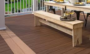 outdoor living designs deck design ideas azek