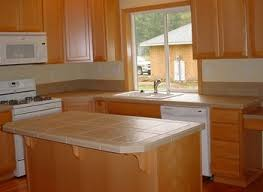 tile countertop ideas kitchen tile kitchen countertop ideas nurani org