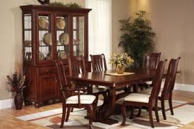 Colored Dining Room Chairs Dining U0026 Kitchen Tables Countryside Amish Furniture