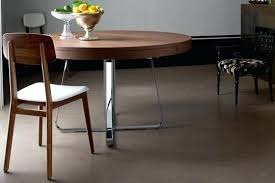 table ronde cuisine design table de cuisine en verre pas cher table de cuisine table de