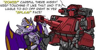 Transformers Meme - image 839263 transformers know your meme