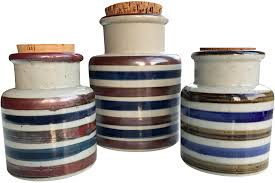 4 piece kitchen canister sets 100 vintage ceramic kitchen canisters popular kitchen