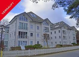 Verkaufen Haus In Deutschland Immobilien Auf Usedom U2013 Ihr Immobilienmakler Engel U0026 Völkers