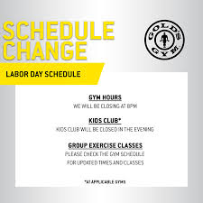 we will be closed on thanksgiving day gold u0027s gym home facebook