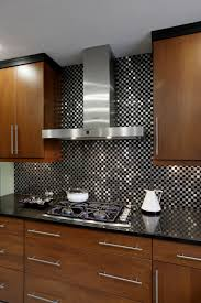 Lavish Kitchen Vent Hoods Stainless Steel For Kitchen Vent