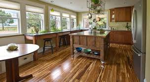 Cork Flooring In Kitchen by Cork Flooring In Restaurant So Cool