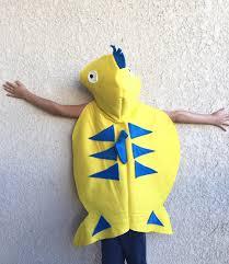Seahorse Halloween Costume 2016 Ultimate Guide Etsy Halloween Costumes Hunting Handmade