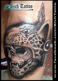 50 best tatoos images on pinterest jaguar tatoos and cats