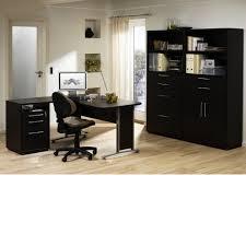 Schreibtisch Design G Stig Tvilum Prima Schreibtisch Winkelkombination Prima Tvilum 80400