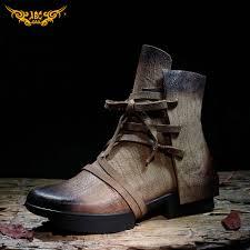 unique mens boots bsrjc boots