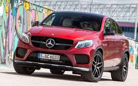 mercedes jeep 2015 black mercedes benz reviews