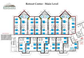 free house plans online group cabin floor plans homes zone