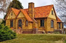 1920 u0027s tudor 1920s style buildings pinterest 1920s denver