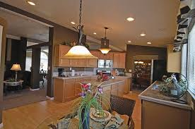 manufactured homes interior custom decor manufactured home clayton
