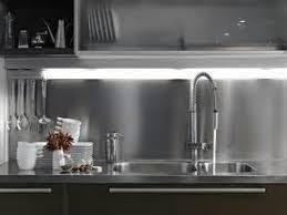 protege evier cuisine wonderful protege evier cuisine 3 meuble sous evier lave