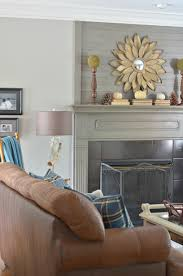Dollar Tree Home Decor Ideas by Simple Mantel Best 10 Simple Fireplace Ideas On Pinterest Wood