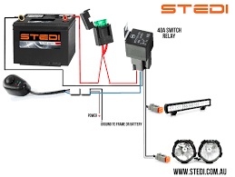wiring diagram easyhomeview com