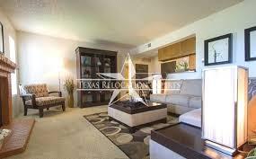 1 Bedroom Apartments San Antonio 750 1 Br Great Medical Center Area San Antonio Apartments