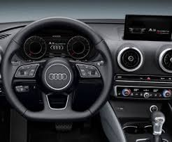 audi a3 vs bmw 3 series 2017 audi a3 vs bmw 3 series audi palm