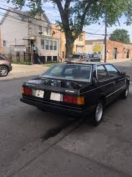 old maserati biturbo 1985 maserati biturbo 1985 for sale 48 k miles maserati forum