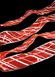 battery operated candy cane lights northlight 9 in led lighted battery operated candy cane christmas